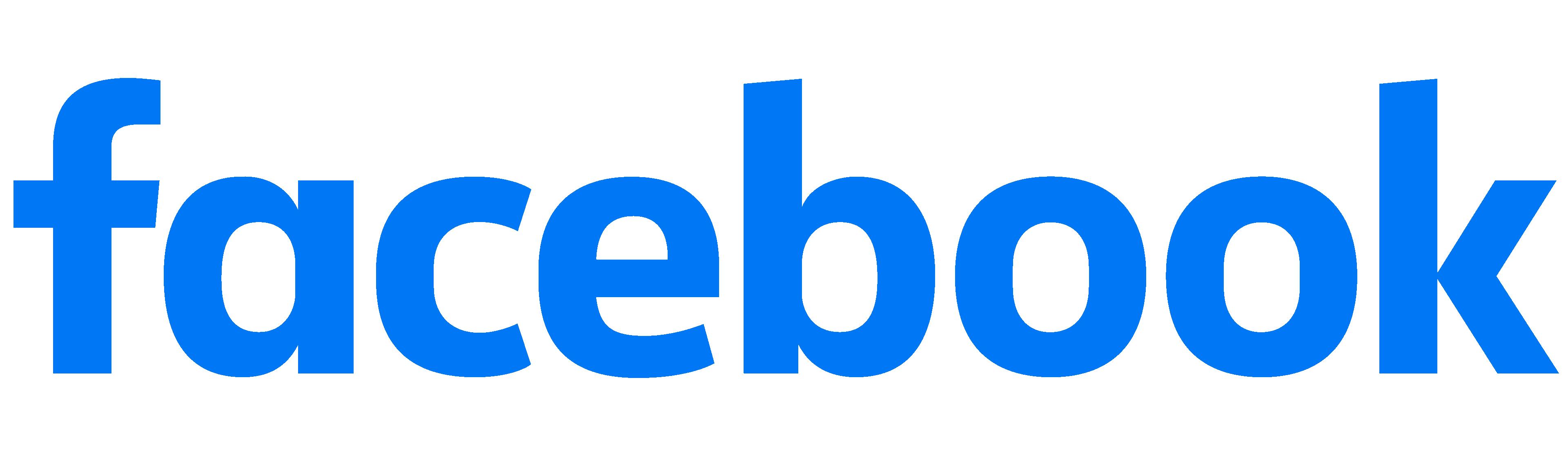 Facebook-Logo-field