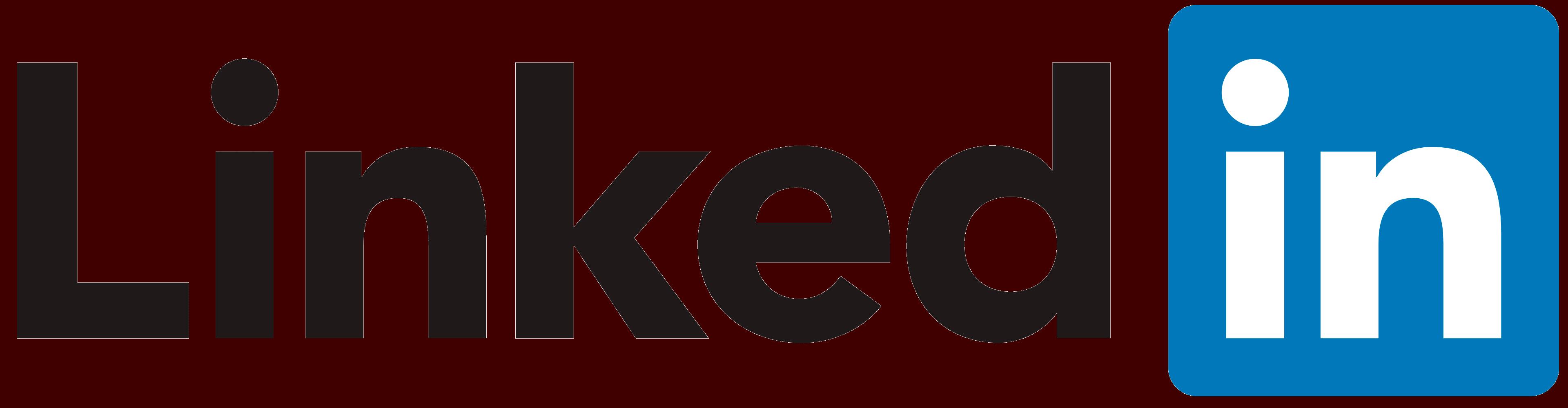 Linkedin-Logo-2011–2019-small