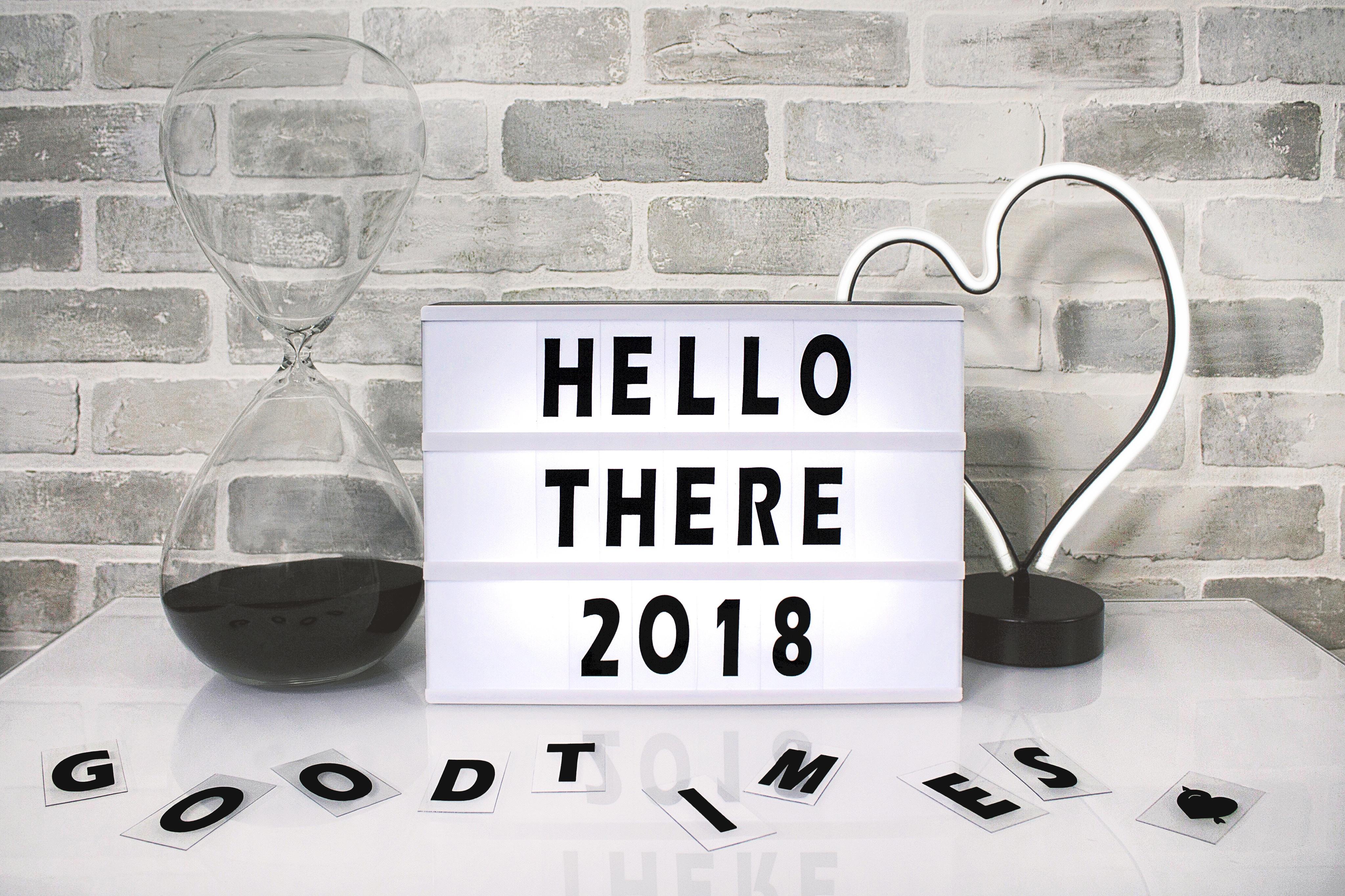 New Year.jpeg