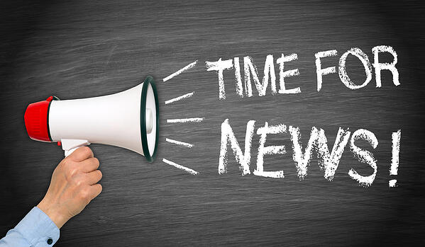 Time-for-News