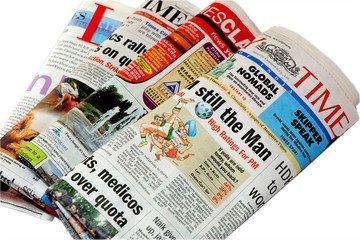 newspapers-2-1315373.jpg