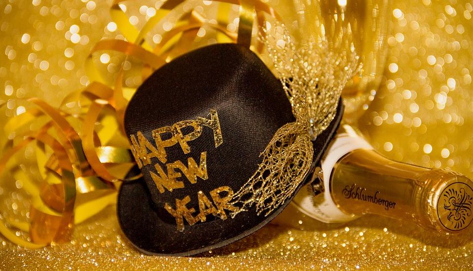 New-Year-145959-edited