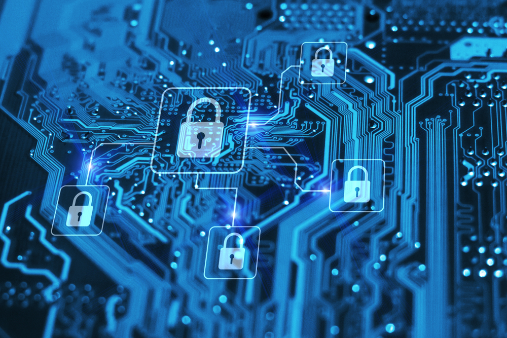 techie-cybersecurity-image